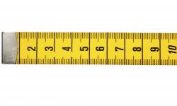 iStock Measuring tape 000014680551 Large